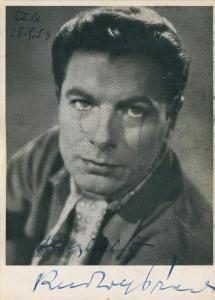 Rudolf Prack v. 1953  (43345)