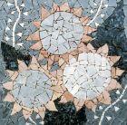 Bild zu Mosaik-Panel (Mar...