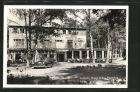 AK Lochem, Hotel Adbo Paasberg