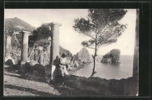AK Capri, \