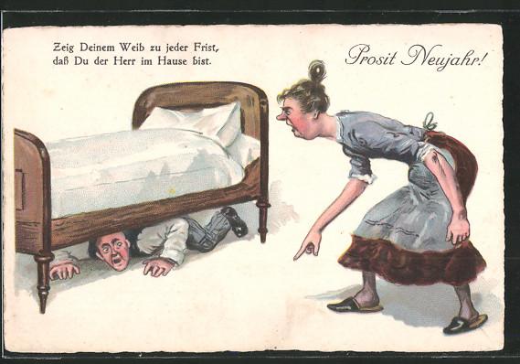 der artikel mit der oldthing id 39 15846981 39 ist aktuell. Black Bedroom Furniture Sets. Home Design Ideas