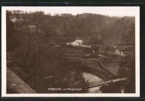 AK Fribourg, La Maigrauge