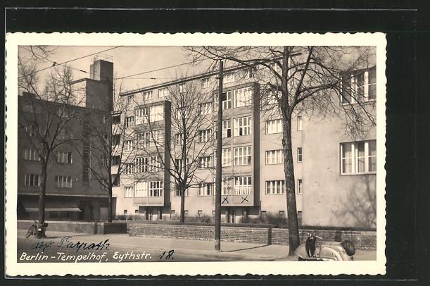 Bauhaus Schöneberg der artikel mit der oldthing id 16279972 ist aktuell nicht lieferbar