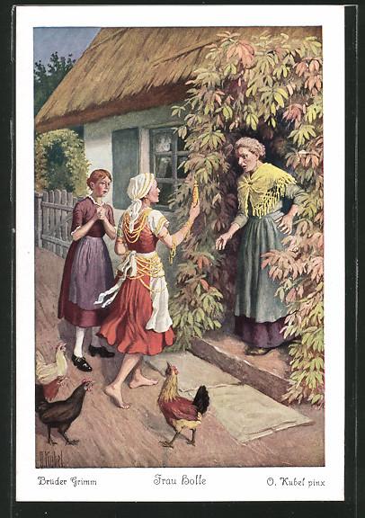 Frauen lettische Frauen nach Hause