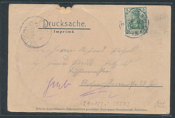 mechanische-Lithographie Erdmannsdorf, Knorrs Gasthaus, Viadukt mit Eisenbahn 1