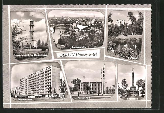 Schwedenhaus Berlin der artikel mit der oldthing id 20095627 ist aktuell nicht lieferbar