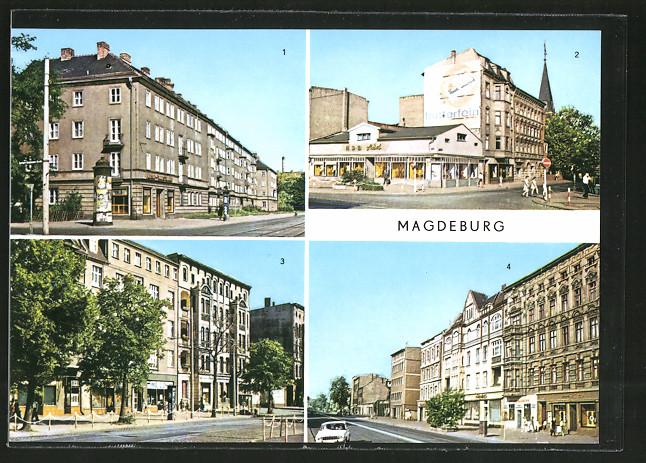 Große Diesdorfer Straße : der artikel mit der oldthing id 39 20450869 39 ist aktuell nicht lieferbar ~ Watch28wear.com Haus und Dekorationen