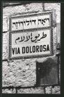 Bild zu Foto-AK Jerusalem...