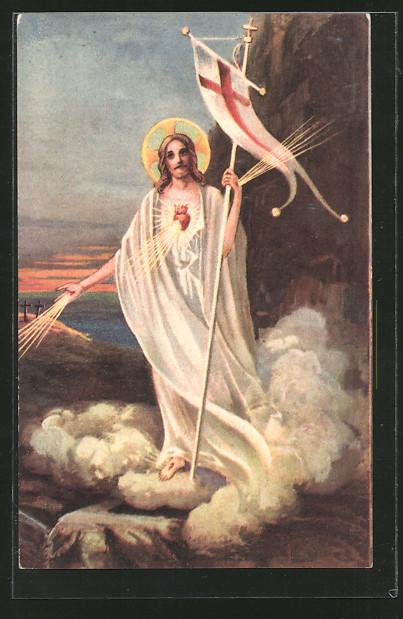 37 auferstehung jesus bilder  besten bilder von ausmalbilder