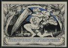 Bild zu Notgeld Weimar 19...