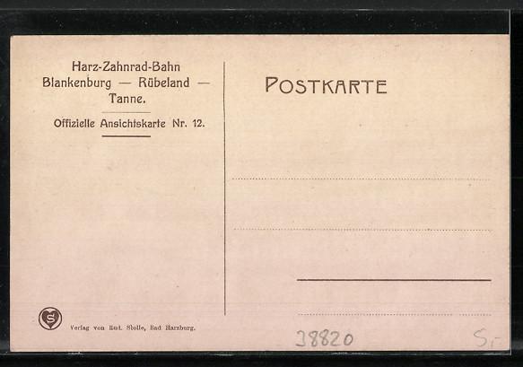 ak halberstadt rathaus vom fischmarkt nr 6206155 oldthing ansichtskarten deutschland plz 30. Black Bedroom Furniture Sets. Home Design Ideas