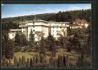 AK Bad K�nig, Oderwald-Sanatorium