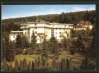 AK Bad K�nig, Odenwald-Sanatorium