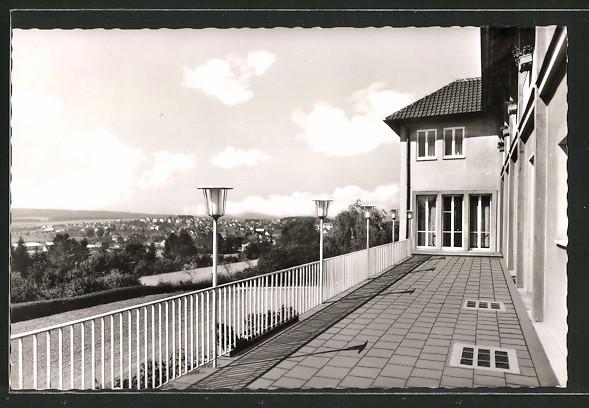 Ak enkenbach haus m hlberg nr 6234248 oldthing - Haus 69 ...