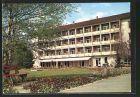 AK Bad Krozingen, Kurhotel Theresienhaus