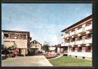 AK Bad Krozingen, Hotel-Sanatorium \