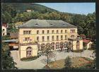 AK Bad Gleisweiler, Privatklinik Sanatorium v. H. Hilz