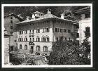 AK Soglio, Hotel Willly im Palazzo Salis