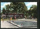 AK Loverslund, Kolbodabaden, Barnbass�ngen