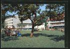 Bild zu AK Bad Waldsee, M...