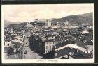 AK Brescia, Panorama