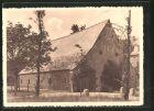 AK Tongerloo, Abbaye Norbertine, grange