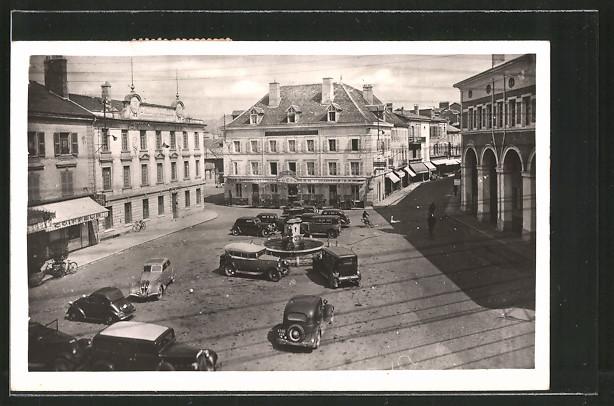 Der artikel mit der oldthing id 39 21169055 39 ist aktuell for Piscine la tour du pin