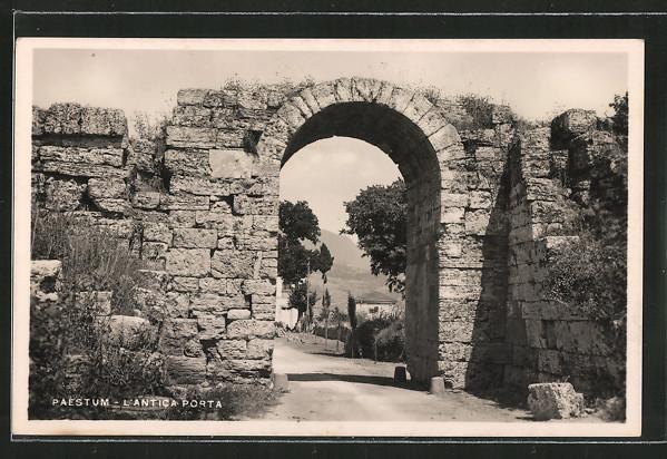 Der artikel mit der oldthing id 39 21227366 39 ist aktuell - Porta sirena capaccio ...