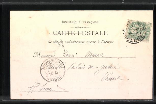 Der artikel mit der oldthing id 39 21376701 39 ist aktuell nicht lieferbar - Porte saint dominique avignon ...
