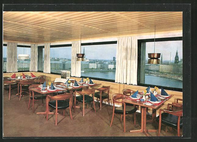 Restaurant Hamburg Neustadt : ak hamburg neustadt restaurant finnlandhaus esplanade 41 46 nr 6571133 oldthing ~ Buech-reservation.com Haus und Dekorationen
