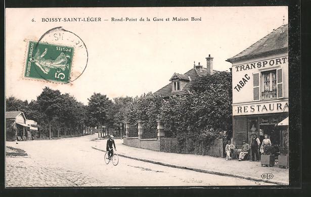 Der artikel mit der oldthing id 39 21165280 39 ist aktuell for Maison boissy saint leger