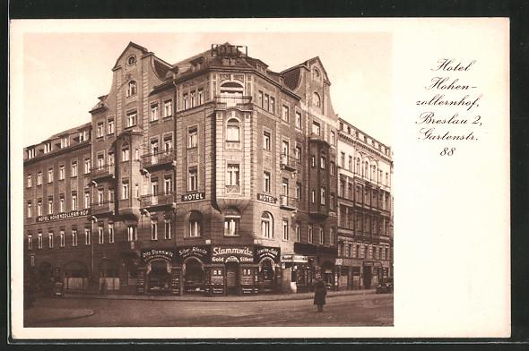 https://img.oldthing.net/7580/21695333/0/n/6606629/AK-Breslau-Hotel-Hohenzollernhof-Gartenstrasse-88.jpg