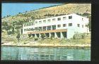 AK Trogir, Hotel \