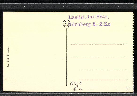 https://img.oldthing.net/7580/24908643/1/n/6938820/AK-Gand-Interieur-de-la-Gare-du-Sud-Sued-Bahnhof.jpg