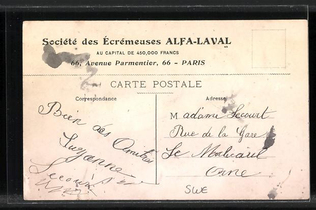 AK Stockholm Visite Du President Fallieres 1908 Schwedische Soldaten 1