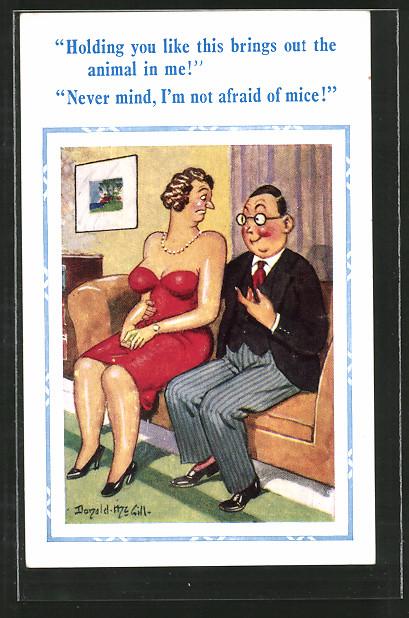der artikel mit der oldthing id 39 24951950 39 ist aktuell nicht lieferbar. Black Bedroom Furniture Sets. Home Design Ideas