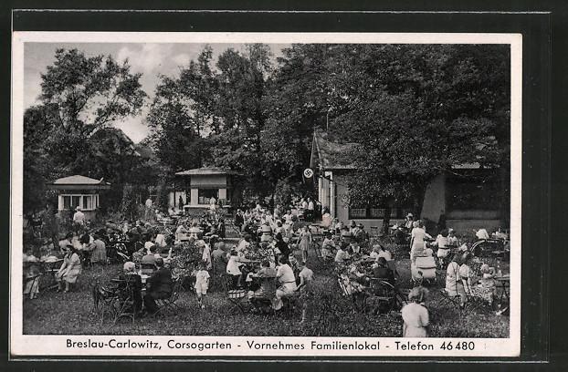 https://img.oldthing.net/7580/25040742/0/n/6960296/AK-Breslau-Carlowitz-Gasthaus-Corsogarten.jpg