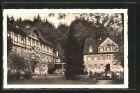 Bild zu AK Kenzingen, Erh...