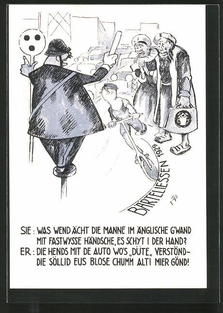 Künstler In Essen künstler ak luzern bärteliessen 1929 zunft zu safran fritschi
