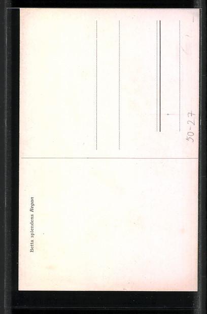 Der artikel mit der oldthing id 39 25303470 39 ist aktuell for Siamesische kampffische