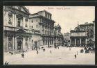 Bild zu AK Roma, Piazza S...