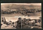 Bild zu AK Stadtlengsfeld...
