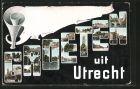 Bild zu AK Utrecht, Stadt...