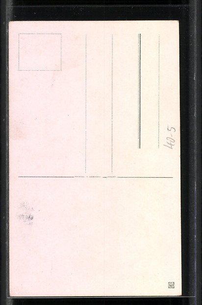 der artikel mit der oldthing id 39 26252927 39 ist aktuell nicht lieferbar. Black Bedroom Furniture Sets. Home Design Ideas