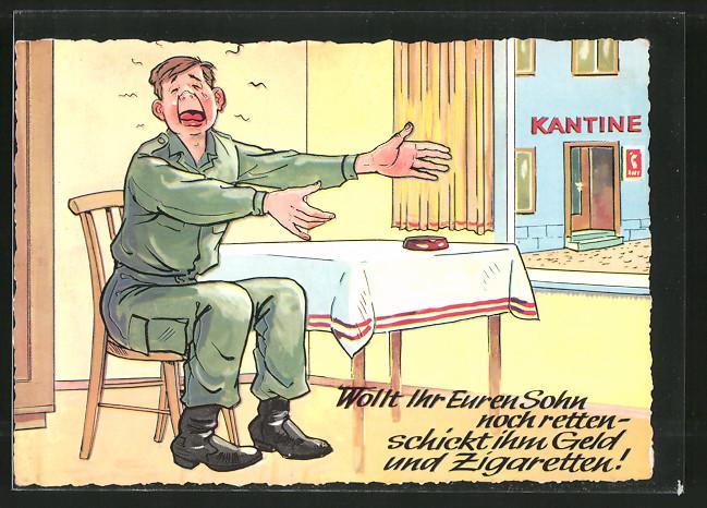 AK-Wollt-ihr-euren-Sohn-nboch-retten-schickt-ihm-Geld-und-Zigaretten-Soldatenhumor-Bundeswehr.jpg