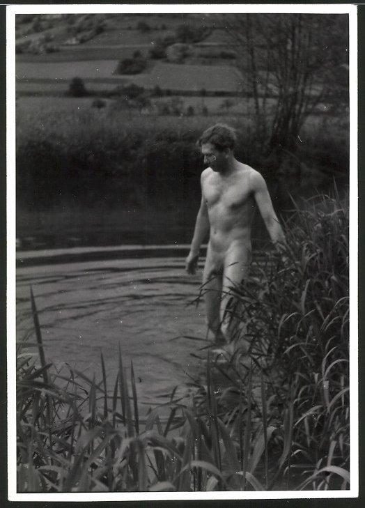 stundenhotel baden befriedigung beim mann