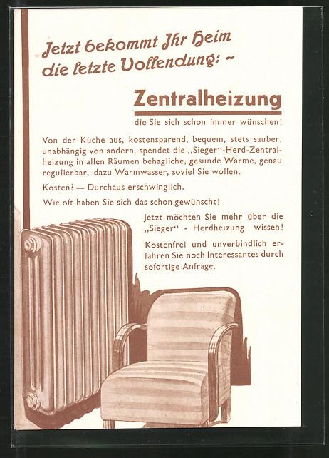 der artikel mit der oldthing id 39 17649379 39 ist aktuell nicht lieferbar. Black Bedroom Furniture Sets. Home Design Ideas
