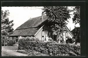 AK Elspeet, Oude Boerderij
