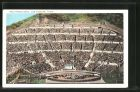 AK Los Angeles, CA, Hollywood Bowl 0