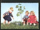 Bild zu AK Käthe Kruse-Pu...